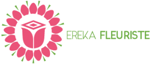 Ereka Fleuriste